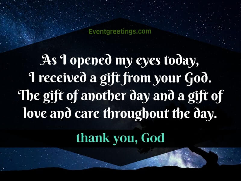 Thank-you-god-for-another-day