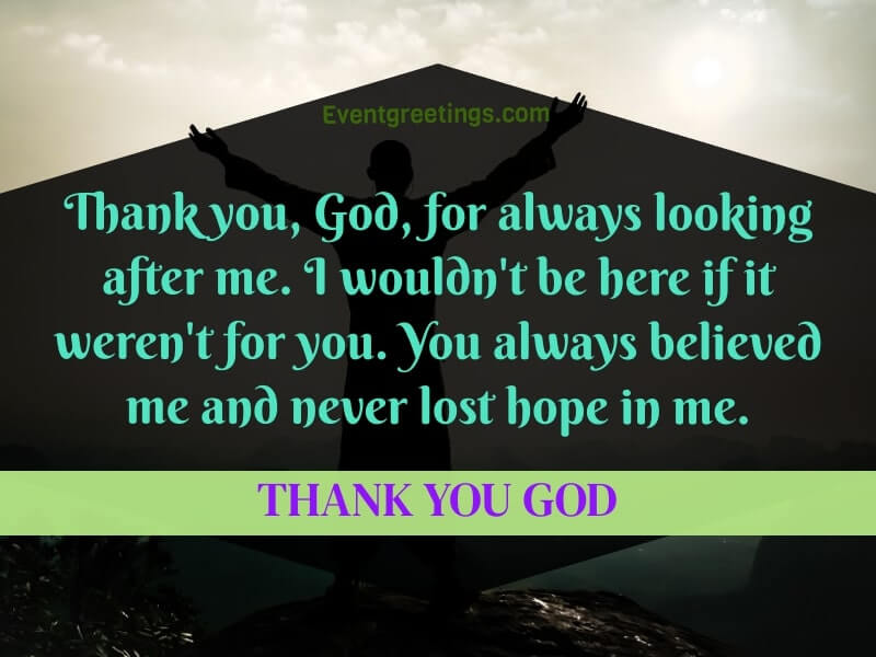Thank-you-god-quote