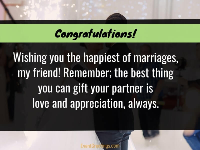Friends-Wedding-Quotes
