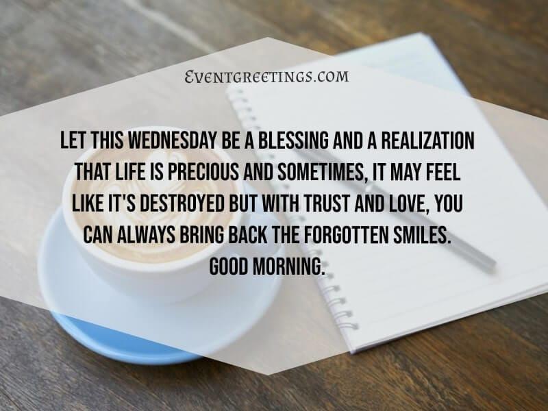 Good-Morning-Wednesday-Blessings