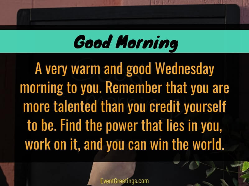 Good-Morning-Wednesday-Quotes