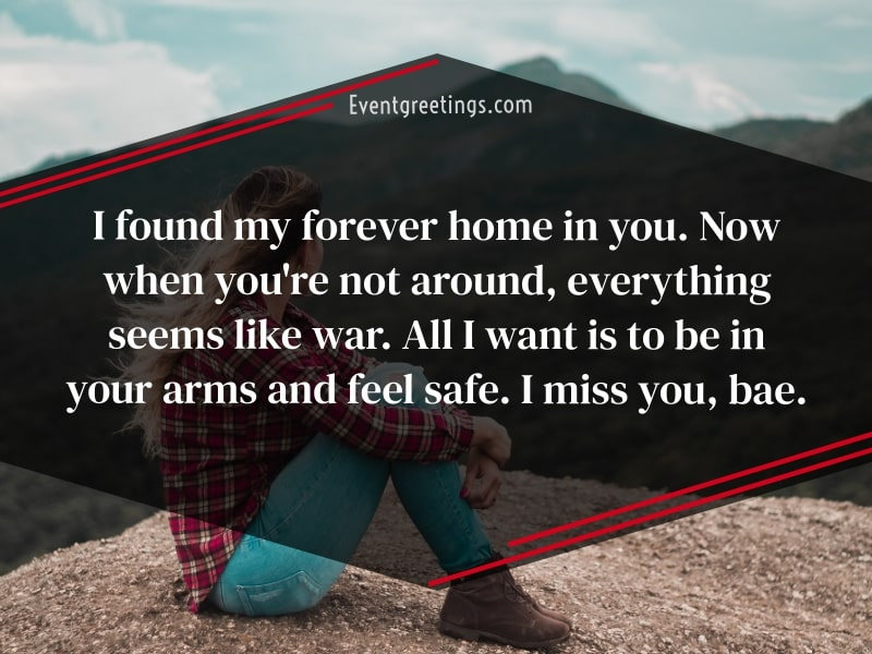 I-miss-you-quotes-for-him