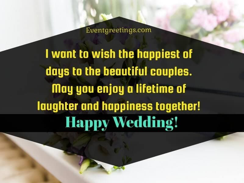 Wedding-Message-for-Friend
