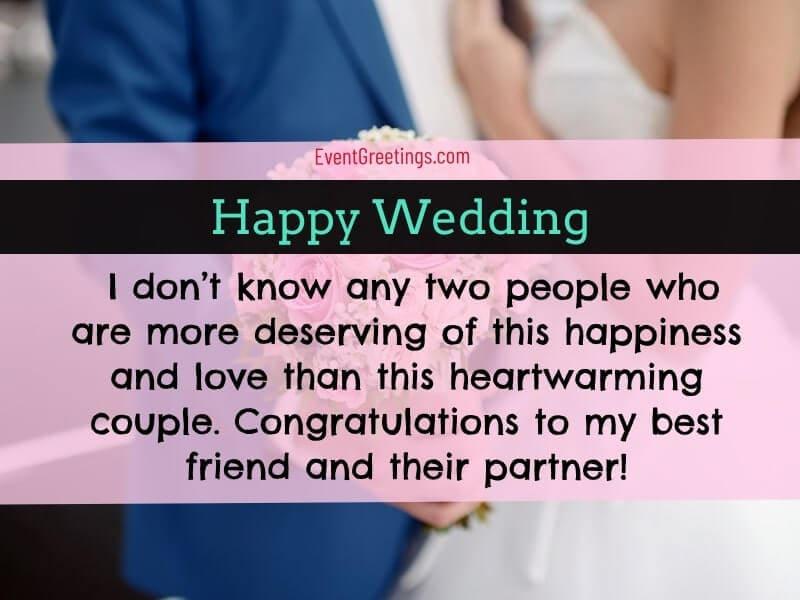 Wedding-Wishes-for-Best-Friend