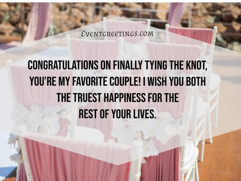 Wedding-Wishes-for-a-Friend