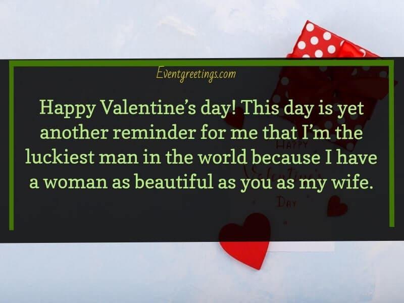 Happy-Valentines-Day-Wife