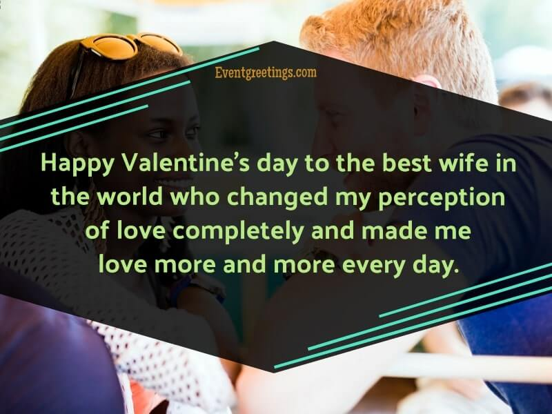 Valentine-Message-For-Wife