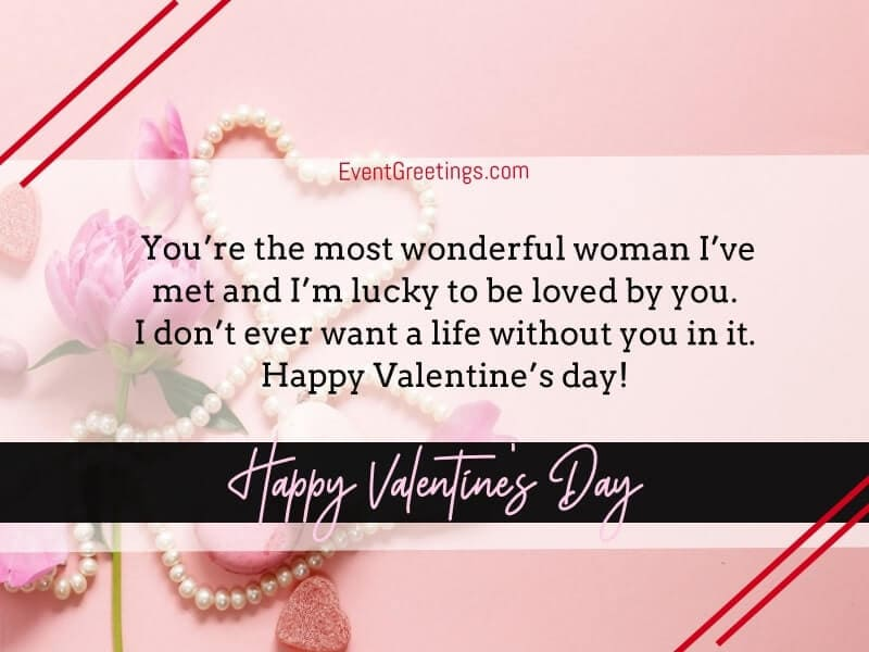 Valentines-Day-Quotes-For-Wife